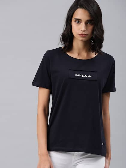 c51d8f707 Fcuk - Exclusive Fcuk Online Store in India at Myntra