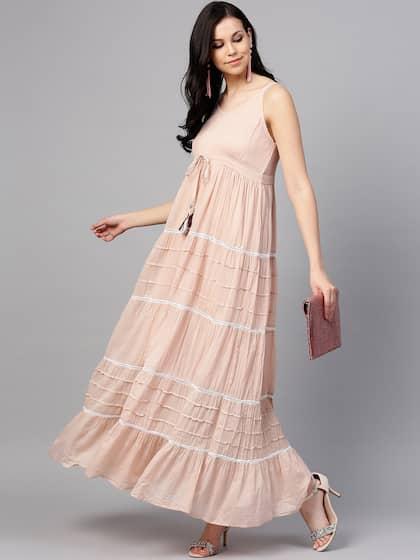 8db3edbda5c Rain And Rainbow Dresses - Buy Rain And Rainbow Dresses online in India
