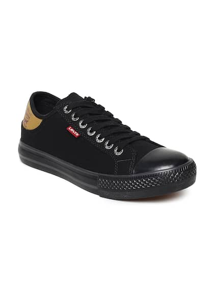4a88d19702b39 Levis Casual Shoes - Buy Levis Casual Shoes Online - Myntra