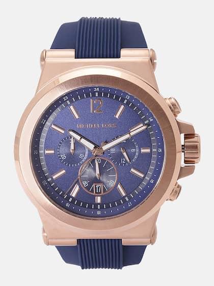 da2ee3e789da Michael Kors - Buy Designer Watches   Perfumes Online