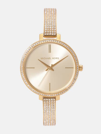 d0cab2cc37c5 Michael Kors - Shop for Michael Kors Collection Online in India