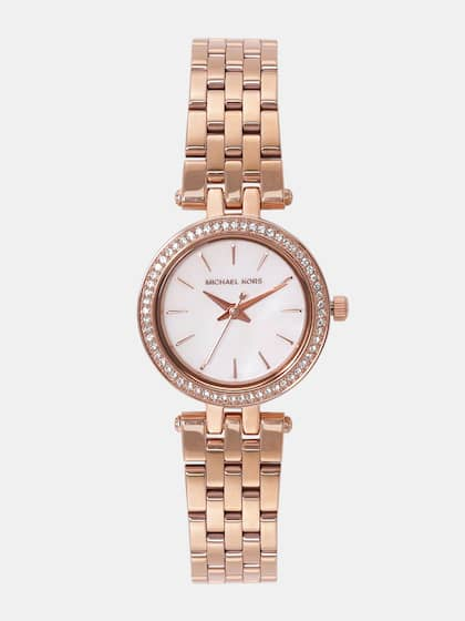 8b6b942400 Michael Kors - Shop for Michael Kors Collection Online in India