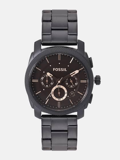 eb08634bd55e Quartz Watches - Shop for Quartz Watch Online   Best Price