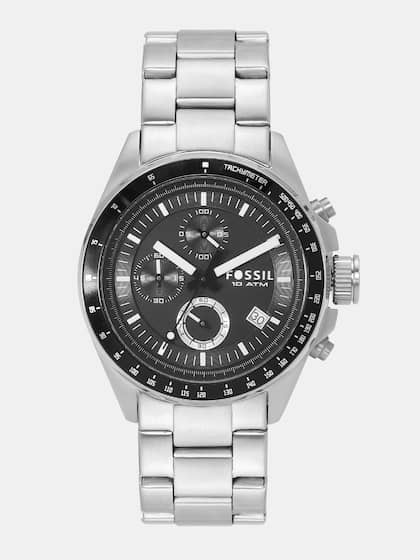 443845e37 Mens Watches - Buy Watches for Men Online in India
