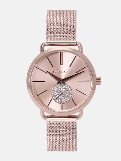 5b57bd801 Michael Kors - Shop for Michael Kors Collection Online in India