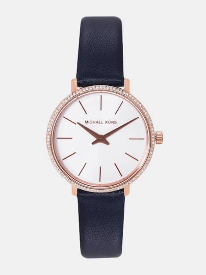 4c70fe9e461e Michael Kors - Buy Designer Watches   Perfumes Online