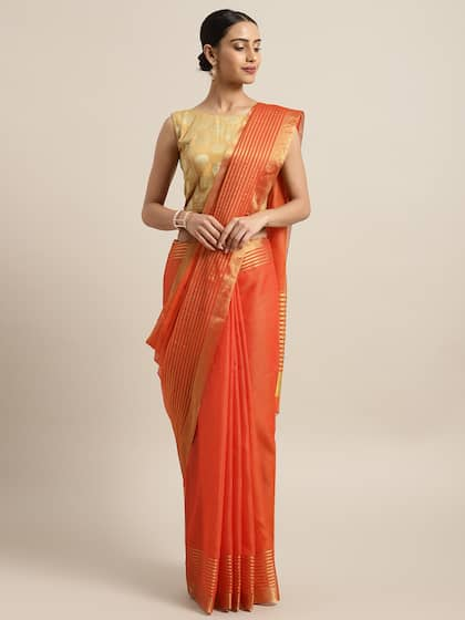 4f4639ba6d Kota Saree - Buy Kota Saree online in India