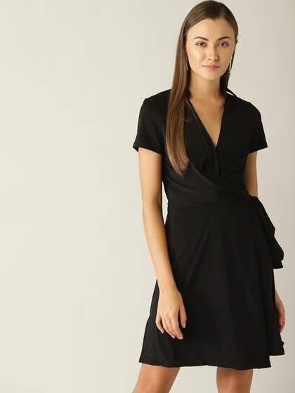 a70d81025e3 MANGO - Buy MANGO Clothing, Accessories & Footwear Online |Myntra