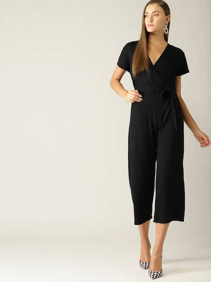 9900eb9d76170 Jumpsuits - Buy Jumpsuits For Women, Girls & Men Online in India
