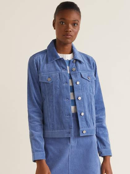 8436a1e7f0c Winter Wear for Women - Buy Womens Winter Wear Online in India