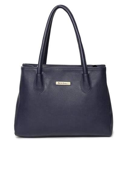 c3ef59aa1a9 Handbags for Women - Buy Leather Handbags, Designer Handbags for ...