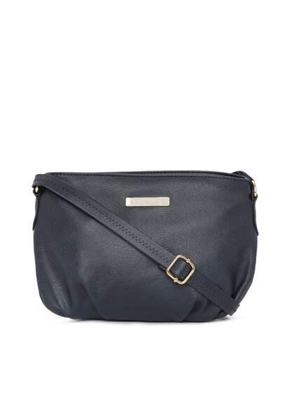 3e8c7d114abc Handbags for Women - Buy Leather Handbags, Designer Handbags for ...