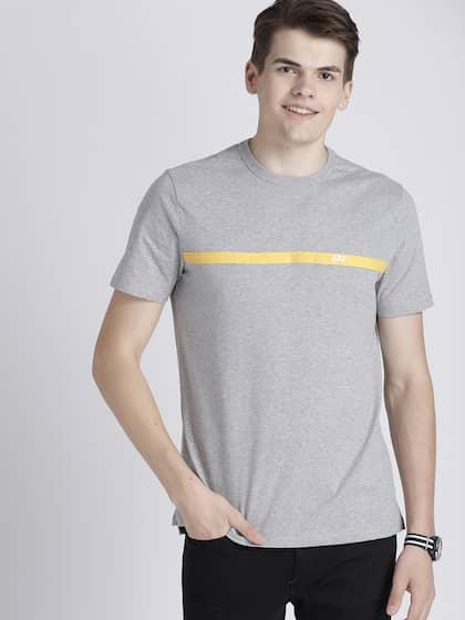 c4b48147d097 GAP Tshirts - Shop for GAP Tshirt Online in India | Myntra