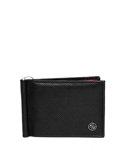 e6e06206293db0 Money Clip Wallet - Buy Money Clip Wallet online in India