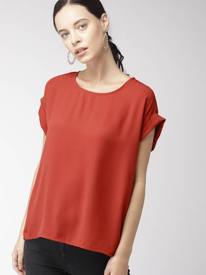 57c3c7490e84a Forever 21 - Exclusive Forever 21 Online Store in India at Myntra