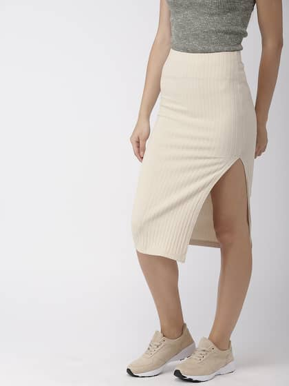 83f6d99791fe Forever 21 - Exclusive Forever 21 Online Store in India at Myntra