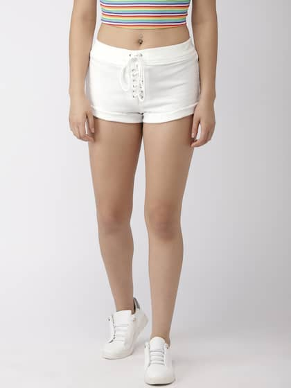 86a5a50f89 Forever 21 - Exclusive Forever 21 Online Store in India at Myntra