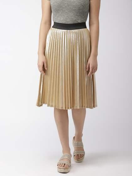 49effdcf Forever 21 Skirts - Buy Forever 21 Skirts online in India