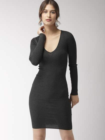 7d3a0b30ab2 Forever 21 - Exclusive Forever 21 Online Store in India at Myntra