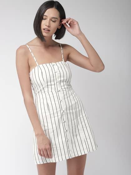 1a01ebeb7da2 FOREVER 21 Dress - Buy FOREVER 21 Dresses Online in India