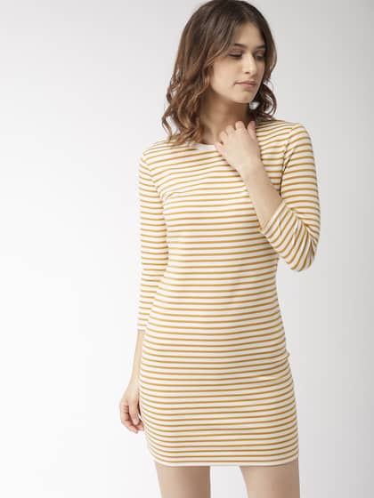 8d0e401d5 Forever 21 - Exclusive Forever 21 Online Store in India at Myntra