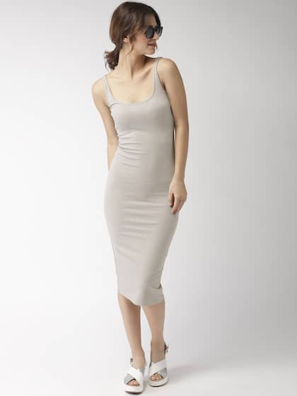 209d56c12c5 Bodycon Dress - Buy Stylish Bodycon Dresses Online