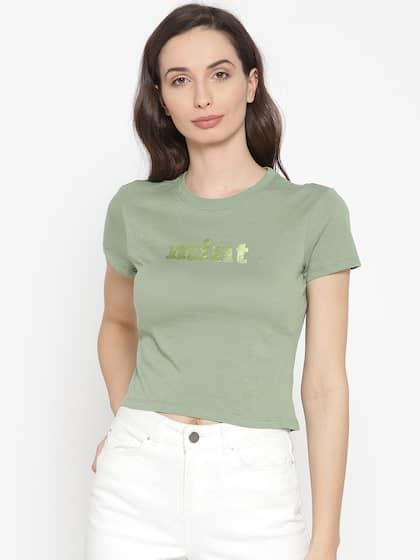 0cf5277d0 Women Clothing - Buy Women's Clothing Online - Myntra