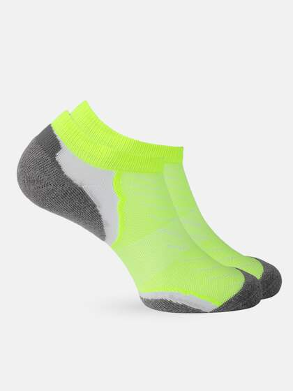 4485bead446a6 Socks for Men - Buy Mens Socks Online in India | Myntra