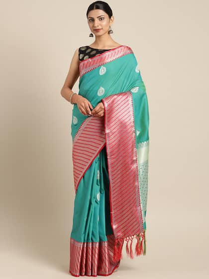 112559b84 Varkala Silk Sarees - Buy Latest Varkala Silk Saree Online