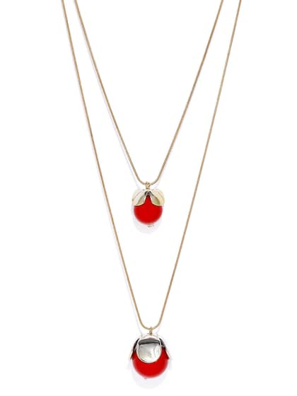 46a45a2047fd Pendant - Shop for Real Pendants Online in India