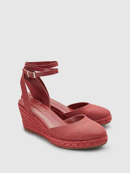 9f8735a70 Next Heels - Buy Next Heels online in India