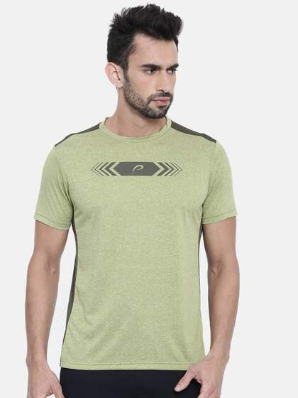 346672229 Dry Fit Tshirts - Buy Dry Fit Tshirts online in India