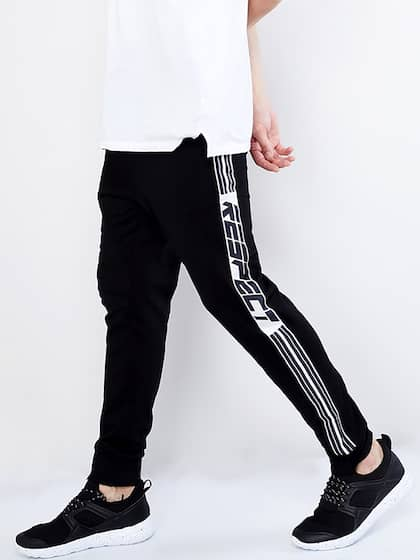 watch large discount casual shoes Men Track Pants-Buy Track Pant for Men Online in India|Myntra