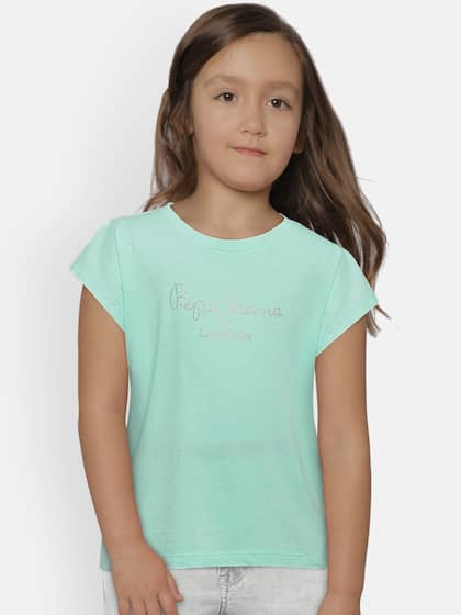 a23367b96f8303 Kids Dresses - Buy Kids Clothing Online in India | Myntra