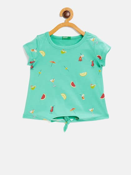 a21a367ca698f United Colors Of Benetton Kids - Buy United Colors Of Benetton Kids ...