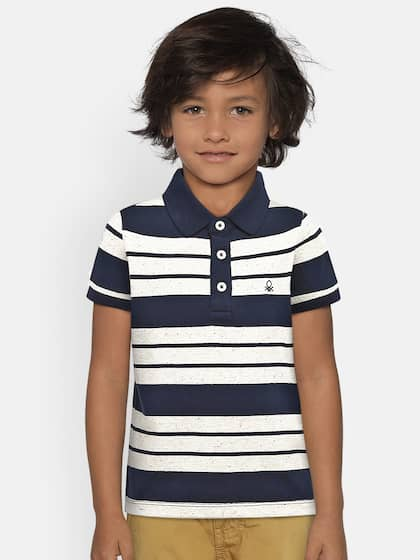 5c588eb84 United Colors Of Benetton Kids - Buy United Colors Of Benetton Kids ...