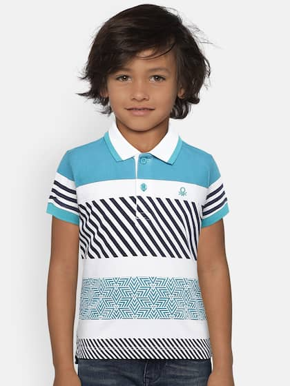 0f41647a2 United Colors Of Benetton Kids - Buy United Colors Of Benetton Kids ...