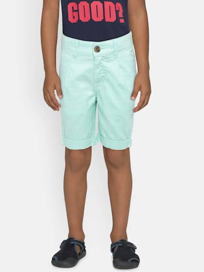 9b15f186f5 Boys Clothing - Buy Latest & Trendy Boys Clothes Online | Myntra