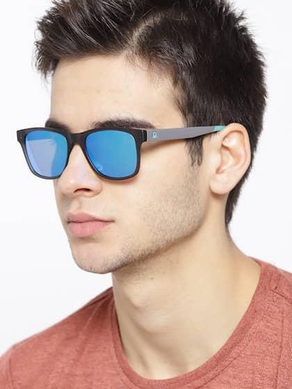 308e9e1c9d Sunglasses For Women - Buy Womens Sunglasses Online | Myntra