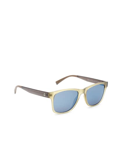 b55cd3cf800 United Colors Of Benetton Sunglasses - Buy United Colors Of Benetton ...