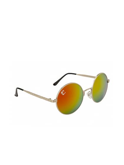 6efb98ba755 Mirrored Sunglasses - Buy Mirrored Sunglasses Online in India