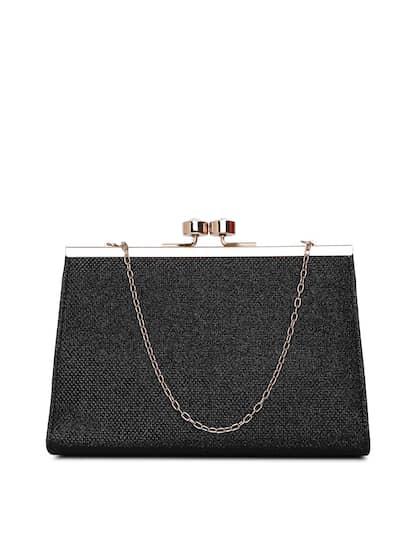 e88027601 Accessorize - Buy Accessorize Bags, Jewellery & More Online in India