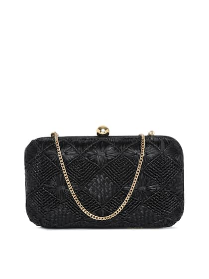 008d3801498 Accessorize - Buy Accessorize Bags, Jewellery & More Online in India