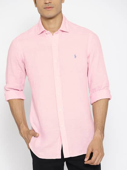 98250a71 Polo Ralph Lauren - Buy Polo Ralph Lauren Products Online | Myntra