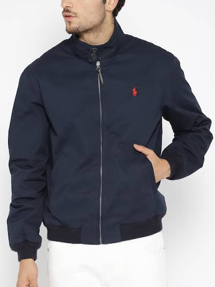 caf0f0090 Polo Ralph Lauren - Buy Polo Ralph Lauren Products Online