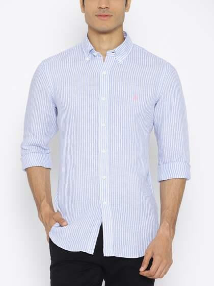 e12e01527a7 Ralph Lauren - Buy Ralph Lauren Store Online