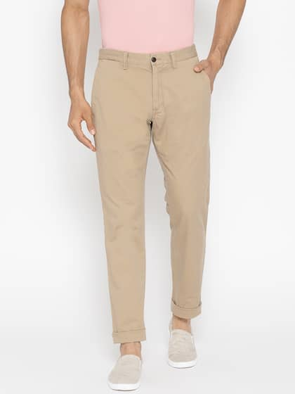 ddf952f7f1 Polo Ralph Lauren Trousers - Buy Polo Ralph Lauren Trousers online ...
