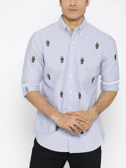 7726323731 Polo Ralph Lauren - Buy Polo Ralph Lauren Products Online