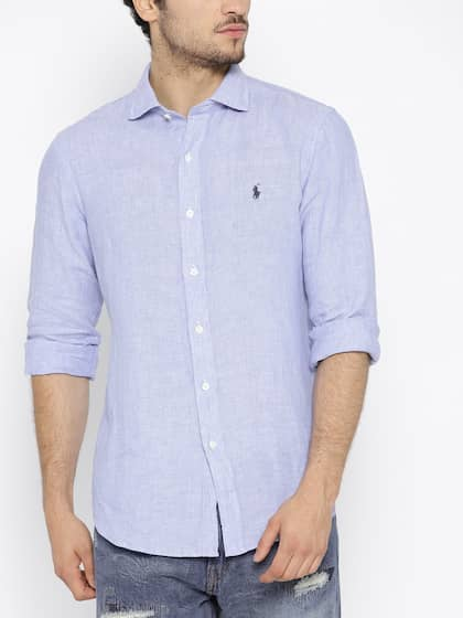 a1279eca Polo Ralph Lauren - Buy Polo Ralph Lauren Products Online | Myntra