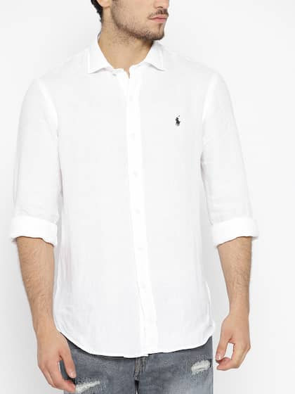 d90e0b9e9c Polo Ralph Lauren - Buy Polo Ralph Lauren Products Online